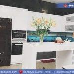 Villa FLC Sầm Sơn 7 phòng ngủ có bể bơi riêng