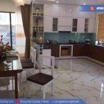 Biệt thự Villa FLC Sầm Sơn 5-9 phòng ngủ lựa chọn lý tưởng cho gia đình.