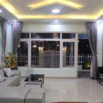 Villa FLC Sầm Sơn 5 Phòng Ngủ Có Bể Bơi
