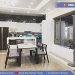 Đặt Phòng Villa FLC Sầm Sơn