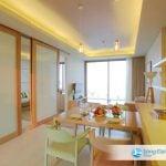 Phòng Family Suite Sầm Sơn