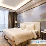 FLC Hotel hạng phòng Grand Comfort