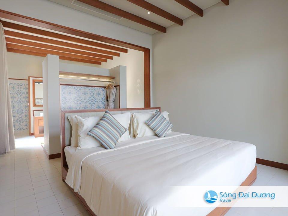 Pool Suite FLC Sầm Sơn