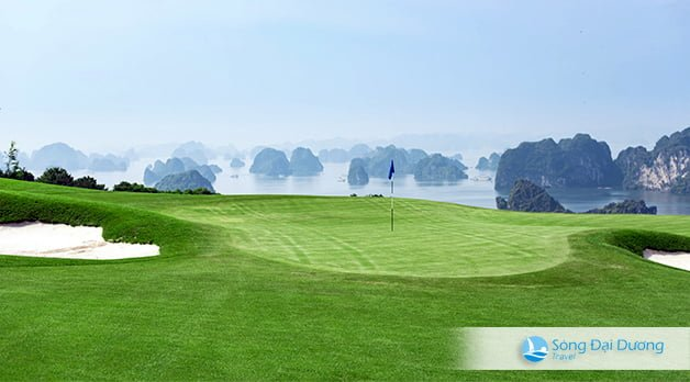 FLC Sầm Sơn Golf Links
