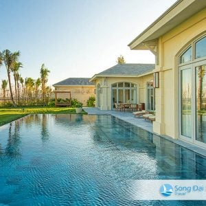 FLC Luxury Resort Sầm Sơn
