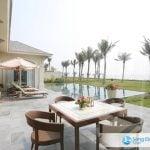 SeaView Villa