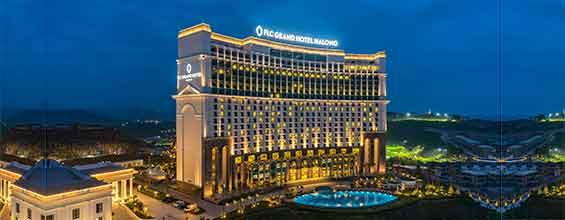 Song-dai-duong-flc-ha-long-hotel