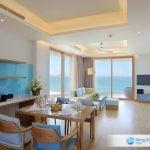Phòng Family Suite Plus