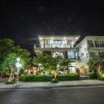 Villa San Hô SH01