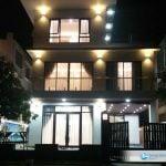 Villa FLC Sầm Sơn Ngọc Trai NT128