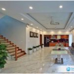 Villa FLC Sầm Sơn Ngọc Trai NT122