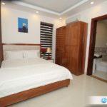 Villa Đôi FLC Sầm Sơn Ngọc Trai NT64 – NT65