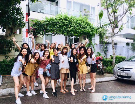 Songdaiduong NT64-NT65 (2)