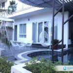 Villa FLC Sầm Sơn San Hô SH04