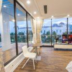 Biệt thự Villa FLC Sầm Sơn 5-9 phòng ngủ lựa chọn lý tưởng cho gia đình