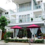 Villa FLC Sầm Sơn 7 phòng ngủ – SH15