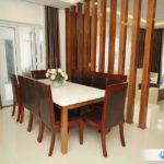Villa FLC Sầm Sơn 8 phòng ngủ – SB23