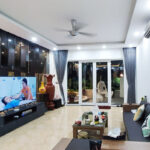 Villa FLC Sầm Sơn San Hô SH04 Chính Chủ