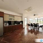 Marron Villa FLC Sầm Sơn 10 phòng ngủ