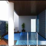 Villa FLC Sầm Sơn Sao Biển SB125