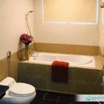 Villa FLC Sầm Sơn San Hô 7 phòng ngủ SH14