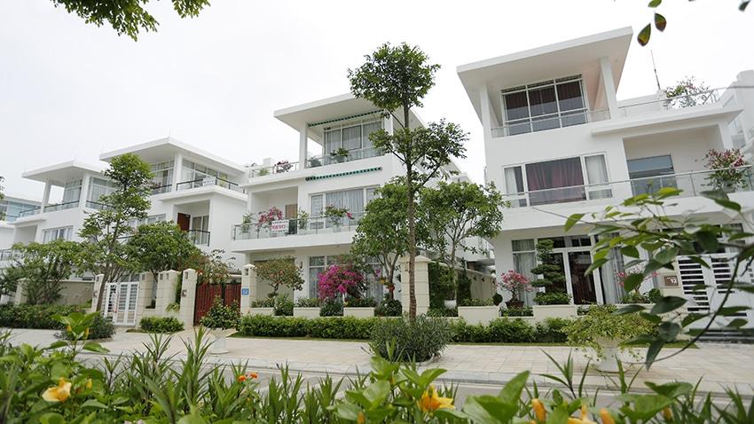 Villa FLC Sầm Sơn San Hô SH08