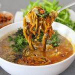 kinh nghiệm ăn uống tại FLC Sầm Sơn