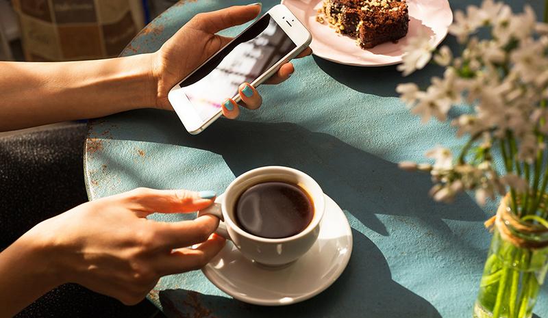 Gracio Cafe