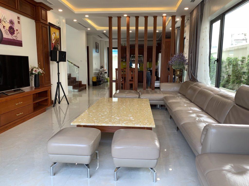 Chính chủ cho thuê biệt thự FLC Sầm Sơn