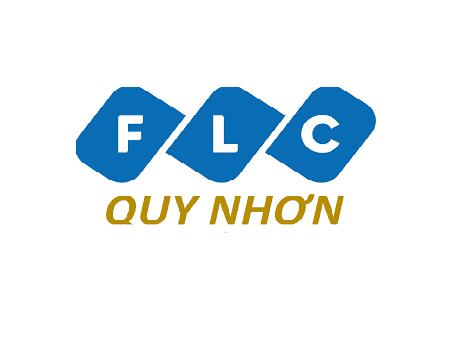 thuê villa FLC Quy Nhơn