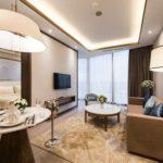 Đặt phòng khách sạn FLC Grand hotel Sầm Sơn