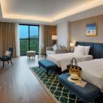 Booking phòng khách sạn FLC Hạ Long