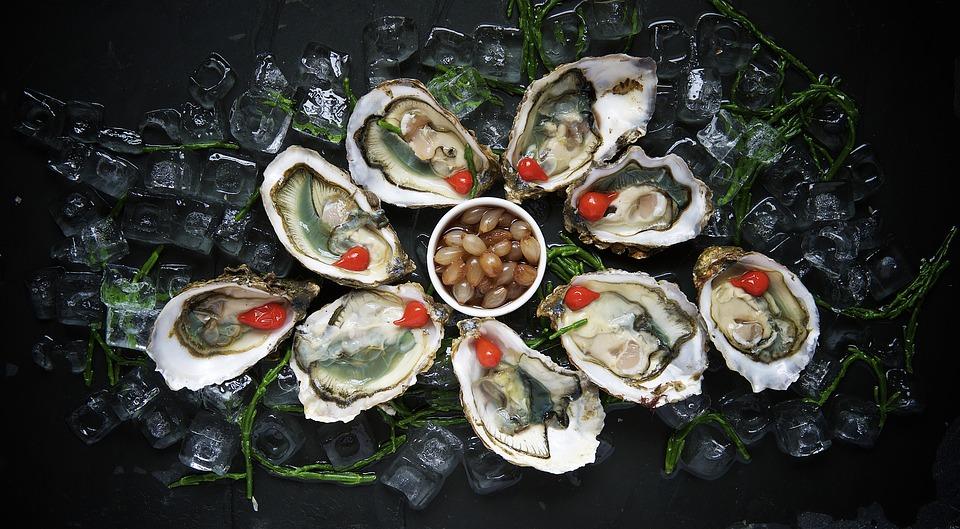 hải sản ngon ở Sầm Sơn