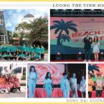 Tour 3 ngày 2 đêm Villa FLC Sầm Sơn