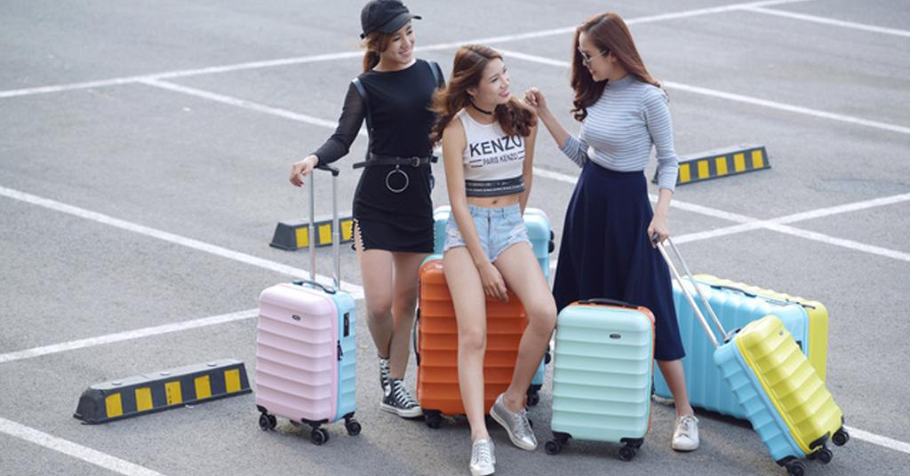 Những thứ cần mang khi đi du lịch Bình Định