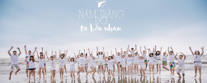 Bãi tắm B Sầm Sơn - Villa FLC Sầm Sơn 7 phòng ngủ - ngọc trai NT77