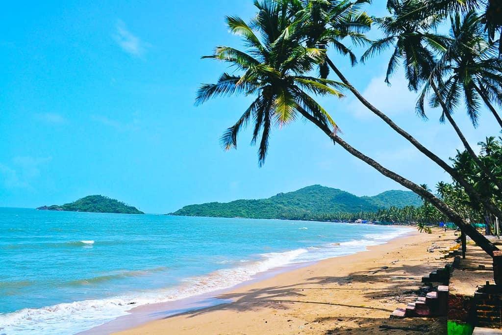 bãi biển Việt Nam
