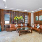 Villa FLC Sầm Sơn Sao Biển SB73