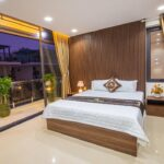 Villa FLC Sầm Sơn Sao Biển SB53